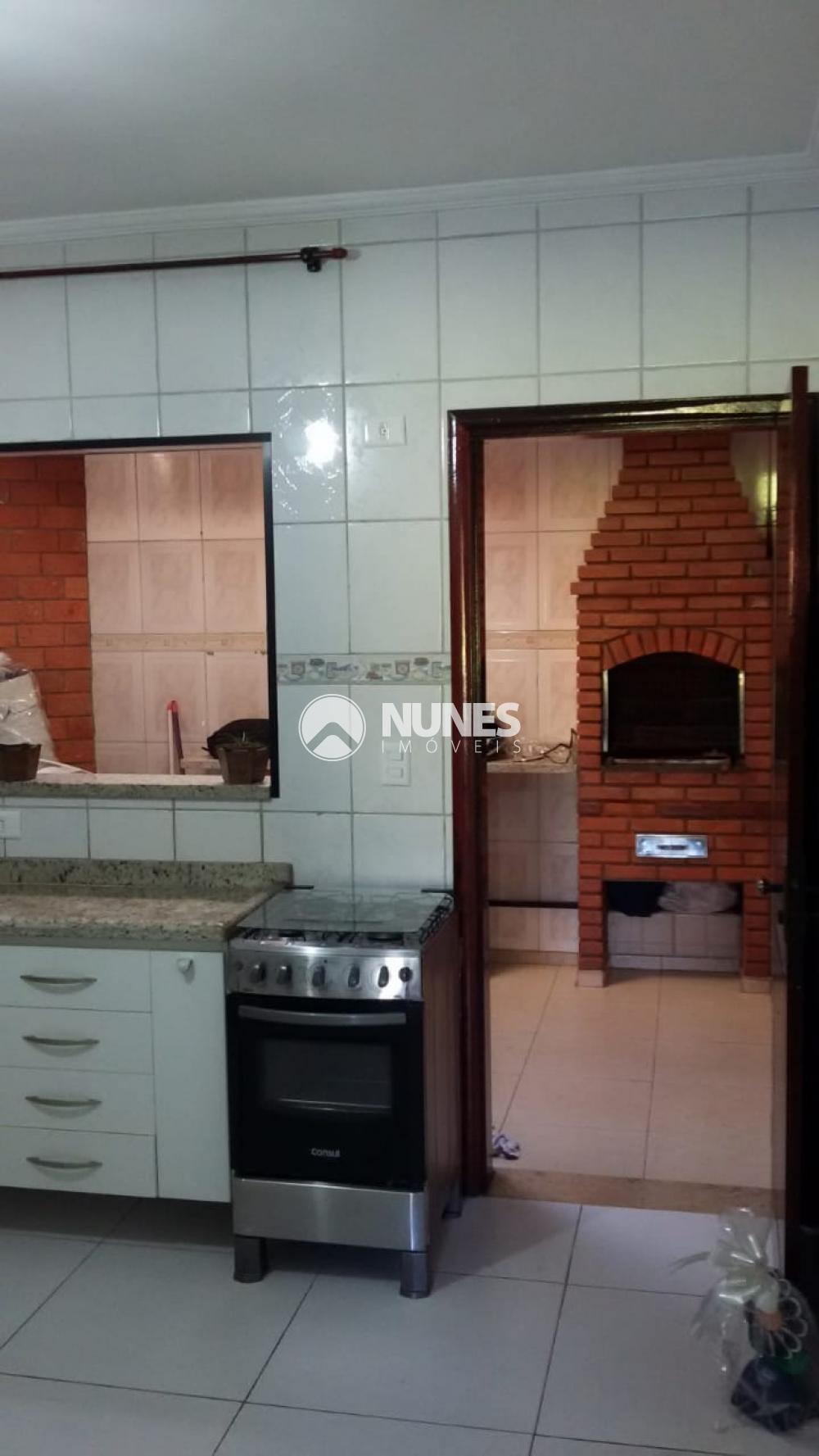 Comprar Casa / Sobrado em Condominio em Osasco apenas R$ 550.000,00 - Foto 2