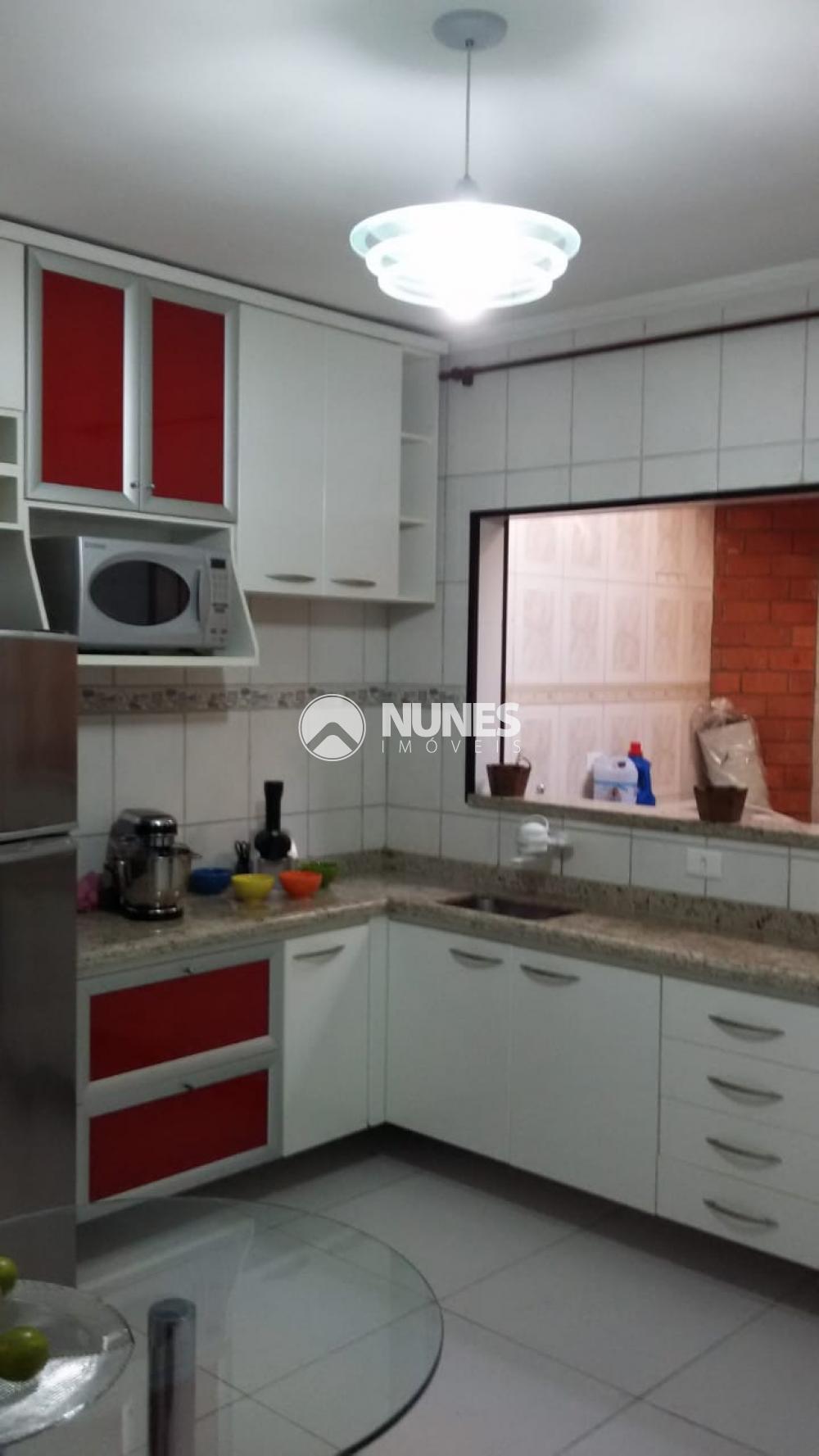 Comprar Casa / Sobrado em Condominio em Osasco apenas R$ 550.000,00 - Foto 3
