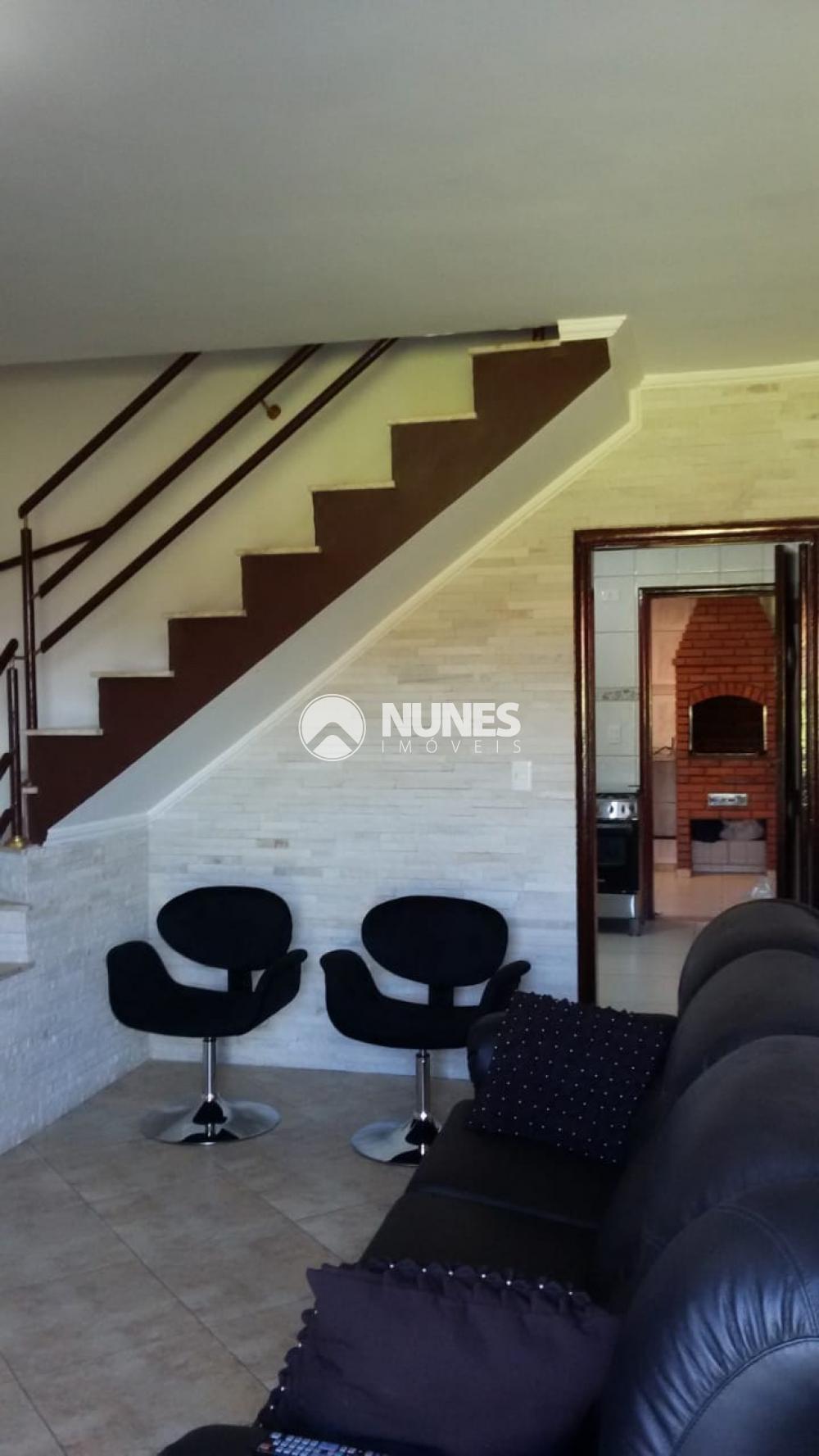 Comprar Casa / Sobrado em Condominio em Osasco apenas R$ 550.000,00 - Foto 5