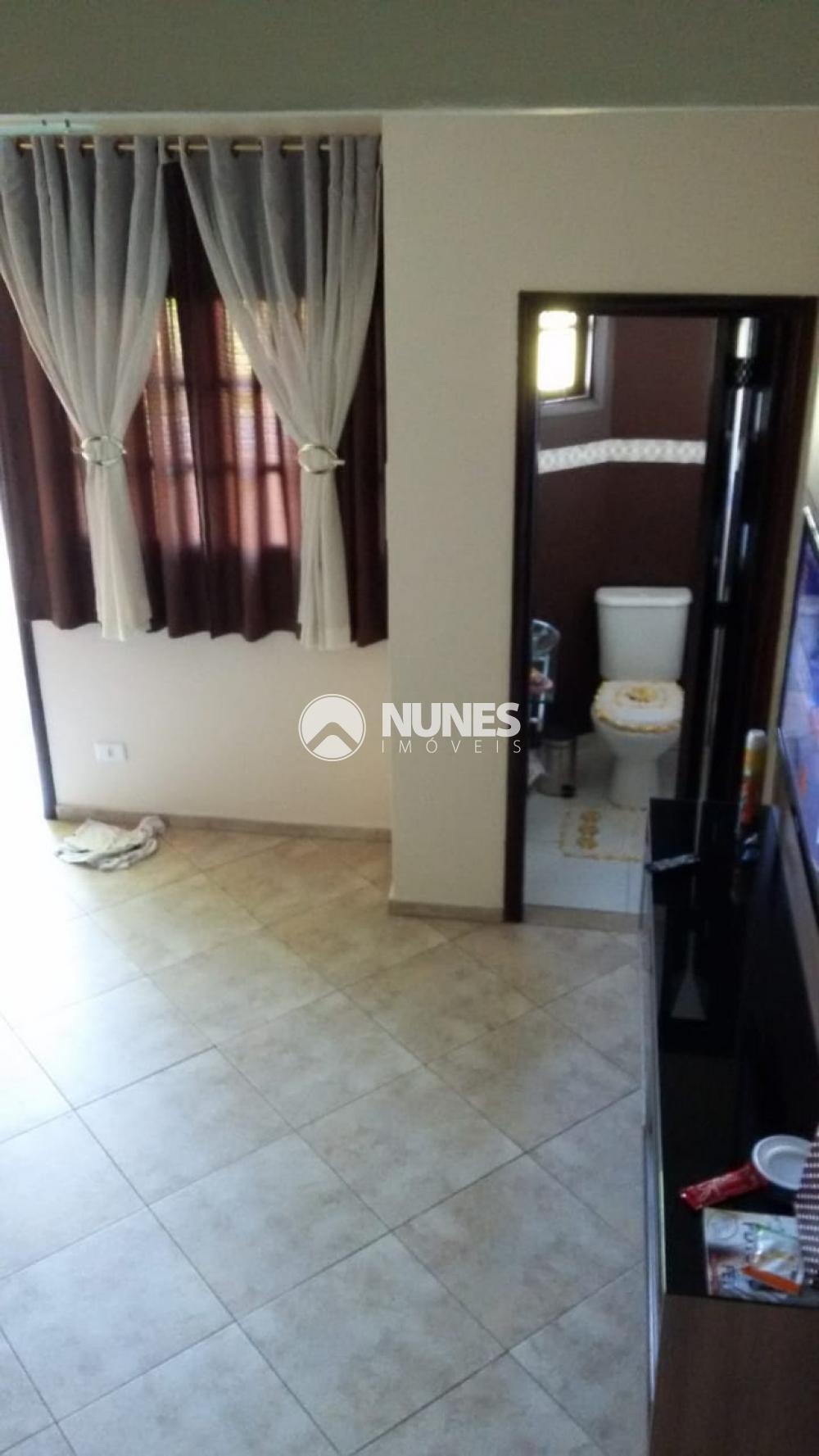 Comprar Casa / Sobrado em Condominio em Osasco apenas R$ 550.000,00 - Foto 6
