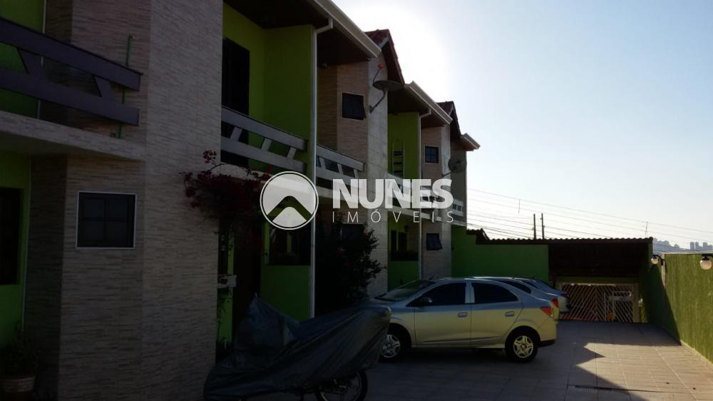 Comprar Casa / Sobrado em Condominio em Osasco apenas R$ 550.000,00 - Foto 15