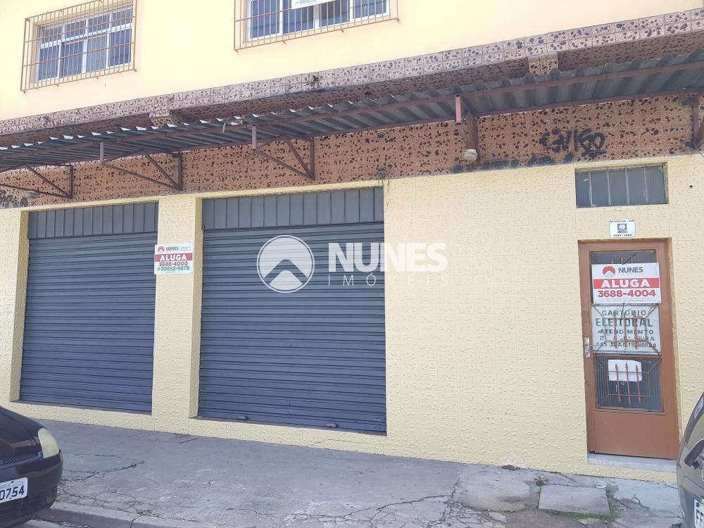 Alugar Comercial / Salao Comercial em Osasco apenas R$ 1.500,00 - Foto 2