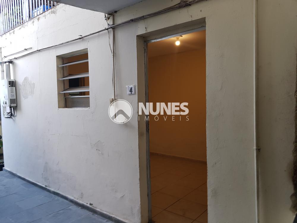 Alugar Casa / Assobradada em Osasco R$ 400,00 - Foto 2