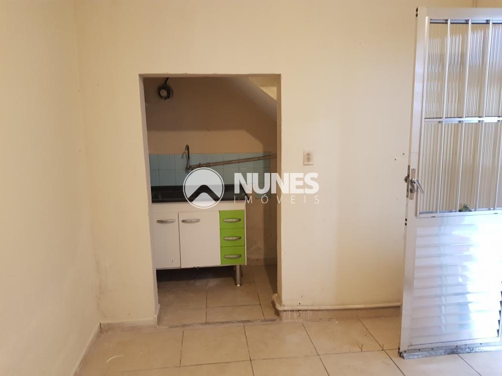 Alugar Casa / Assobradada em Osasco R$ 400,00 - Foto 3