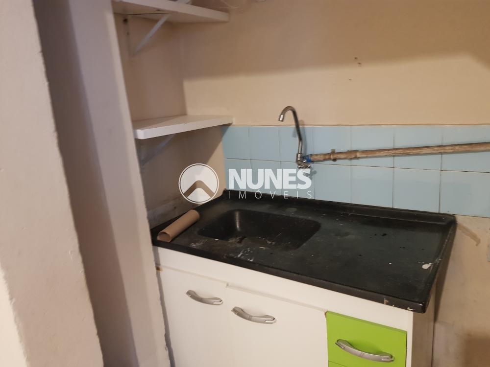 Alugar Casa / Assobradada em Osasco R$ 400,00 - Foto 4
