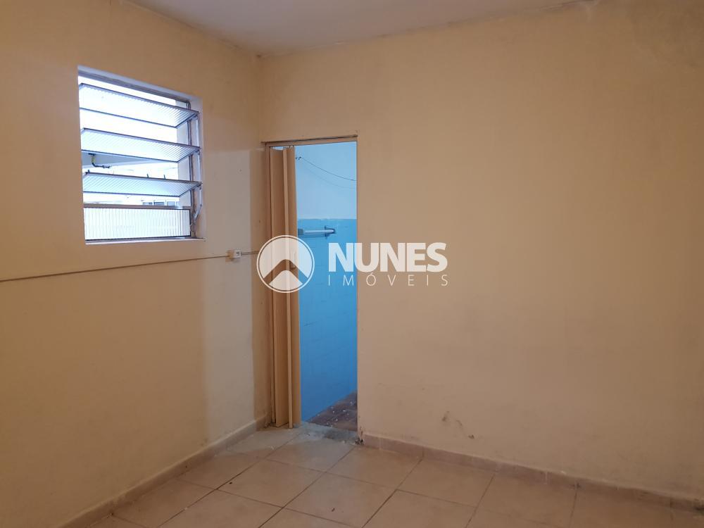 Alugar Casa / Assobradada em Osasco R$ 400,00 - Foto 5
