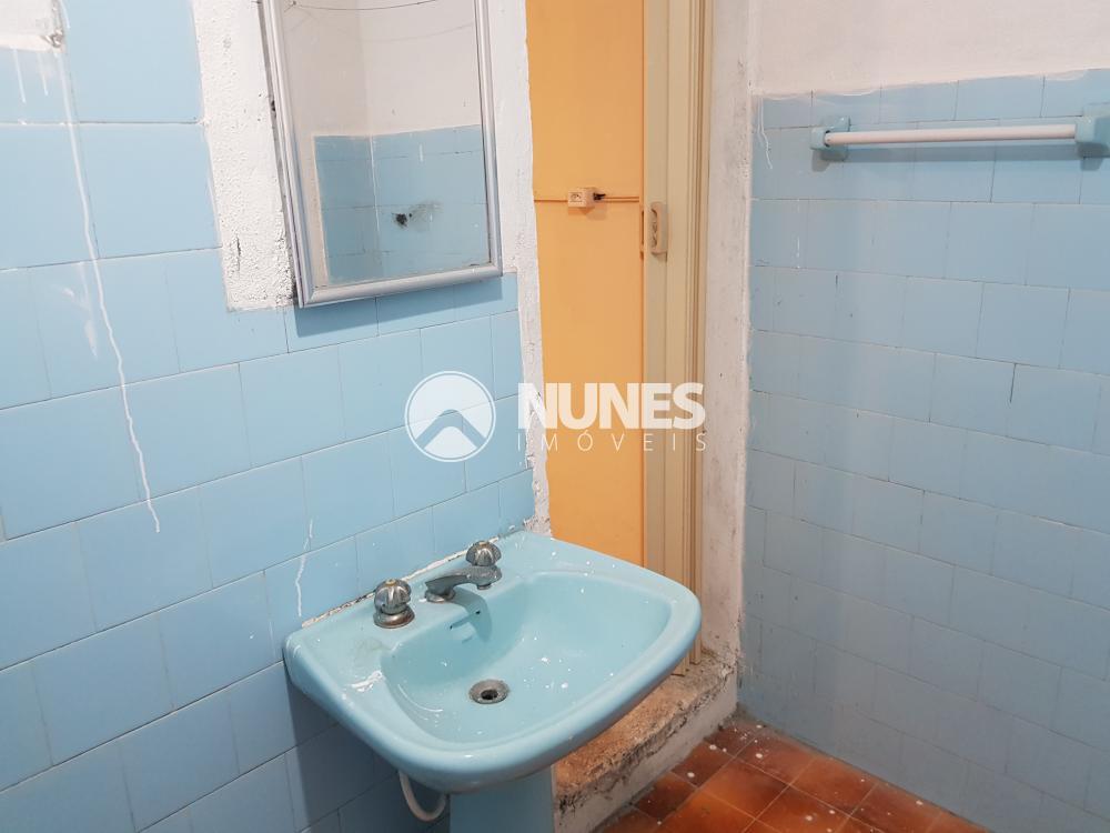 Alugar Casa / Assobradada em Osasco R$ 400,00 - Foto 6