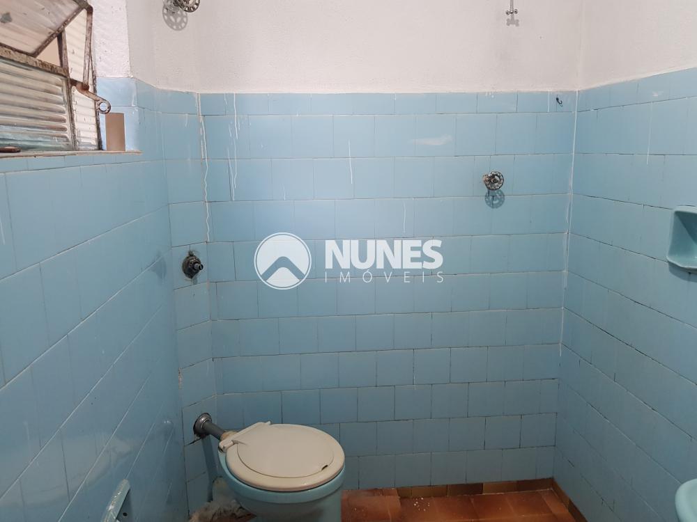 Alugar Casa / Assobradada em Osasco R$ 400,00 - Foto 7