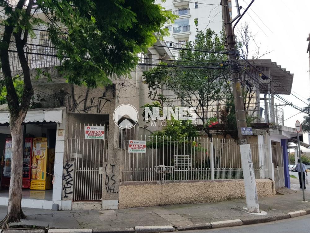 Alugar Casa / Assobradada em Osasco R$ 2.800,00 - Foto 1