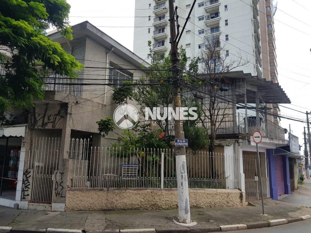 Alugar Casa / Assobradada em Osasco R$ 2.800,00 - Foto 2