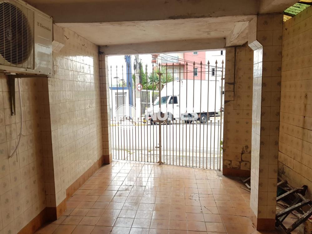 Alugar Casa / Assobradada em Osasco R$ 2.800,00 - Foto 3