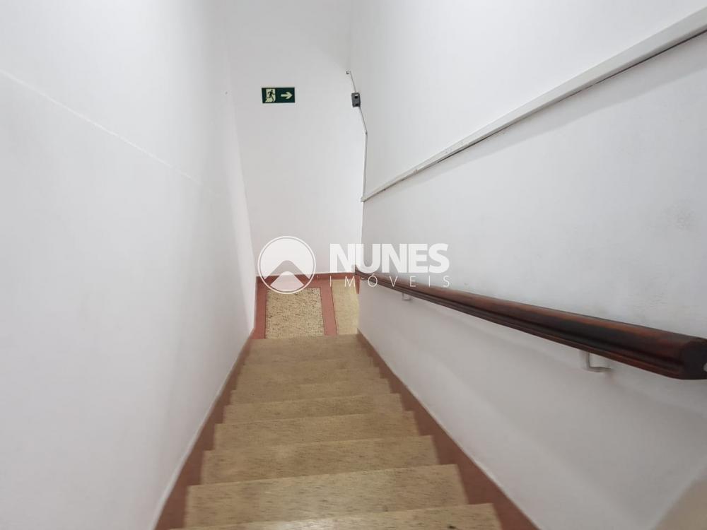 Alugar Casa / Assobradada em Osasco R$ 2.800,00 - Foto 5