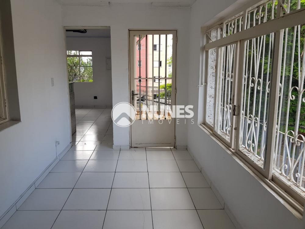 Alugar Casa / Assobradada em Osasco R$ 2.800,00 - Foto 6