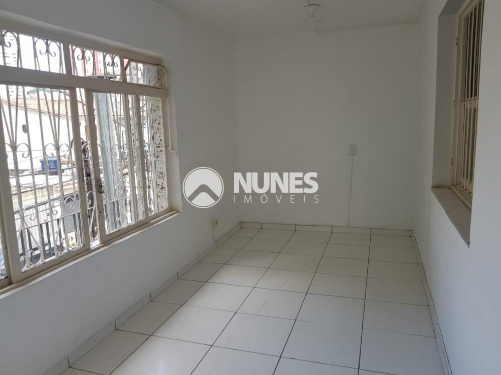 Alugar Casa / Assobradada em Osasco R$ 2.800,00 - Foto 7