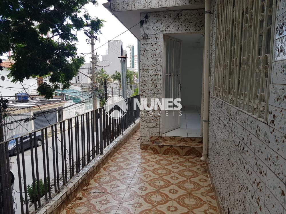 Alugar Casa / Assobradada em Osasco R$ 2.800,00 - Foto 9