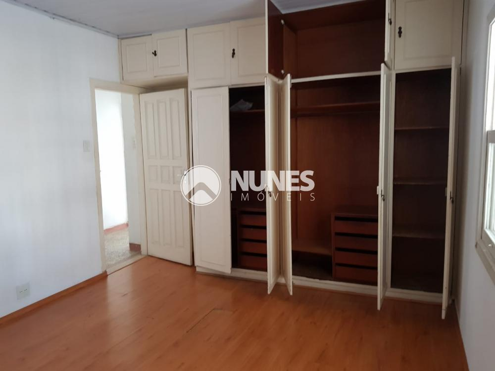Alugar Casa / Assobradada em Osasco R$ 2.800,00 - Foto 10