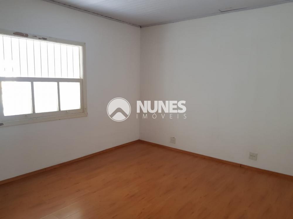 Alugar Casa / Assobradada em Osasco R$ 2.800,00 - Foto 11