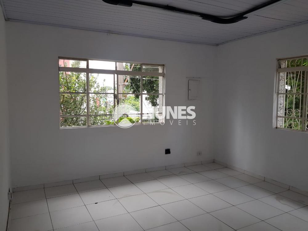 Alugar Casa / Assobradada em Osasco R$ 2.800,00 - Foto 13