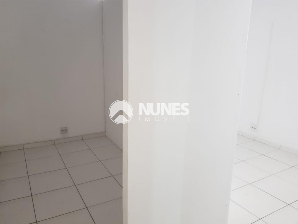 Alugar Casa / Assobradada em Osasco R$ 2.800,00 - Foto 15