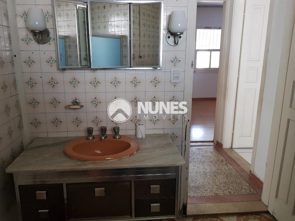 Alugar Casa / Assobradada em Osasco R$ 2.800,00 - Foto 16