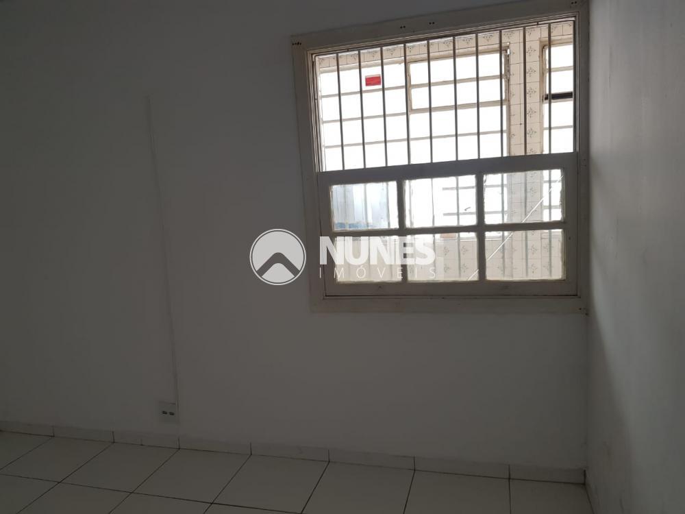 Alugar Casa / Assobradada em Osasco R$ 2.800,00 - Foto 17