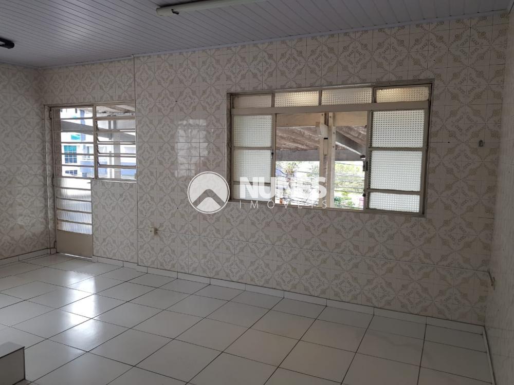 Alugar Casa / Assobradada em Osasco R$ 2.800,00 - Foto 19