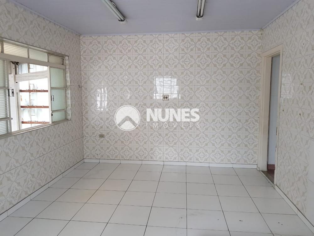 Alugar Casa / Assobradada em Osasco R$ 2.800,00 - Foto 20