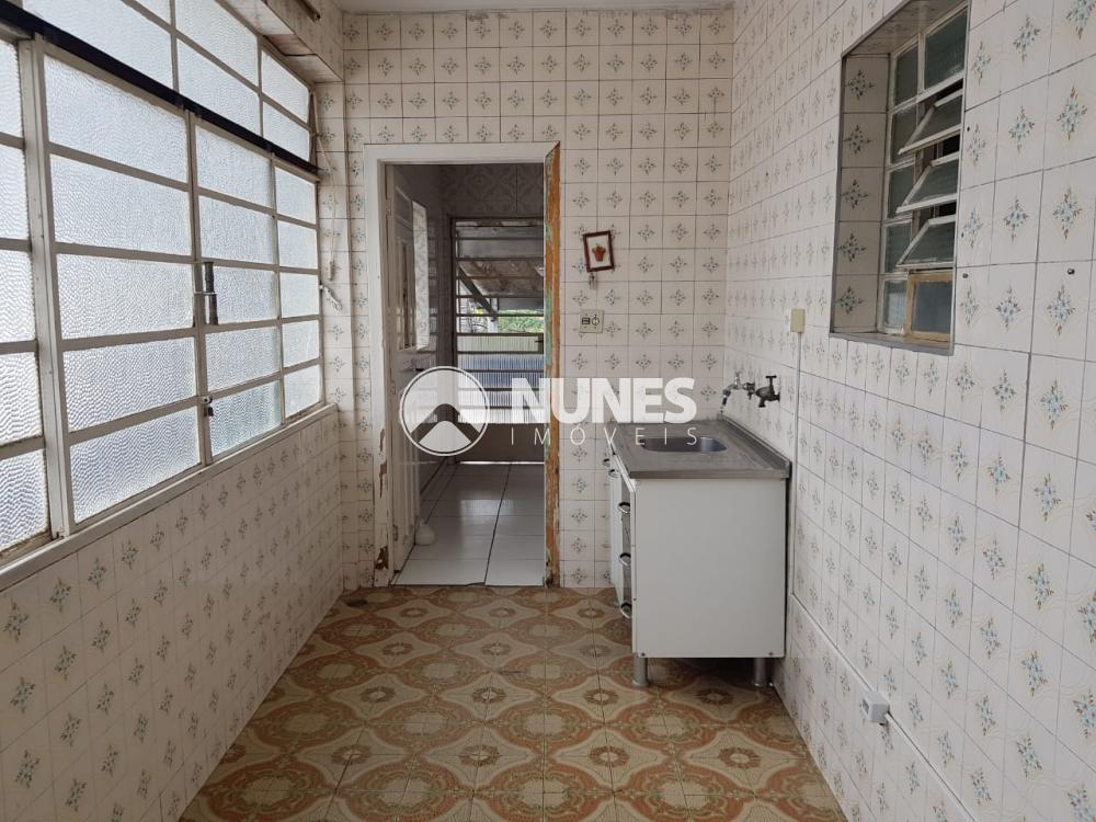 Alugar Casa / Assobradada em Osasco R$ 2.800,00 - Foto 22