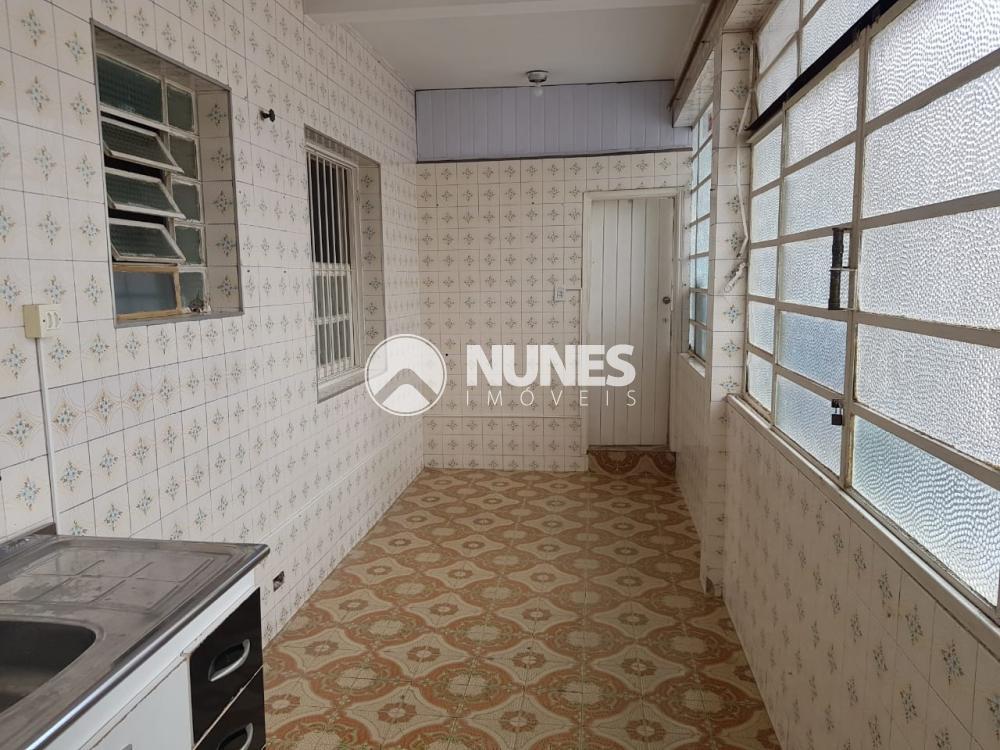 Alugar Casa / Assobradada em Osasco R$ 2.800,00 - Foto 23