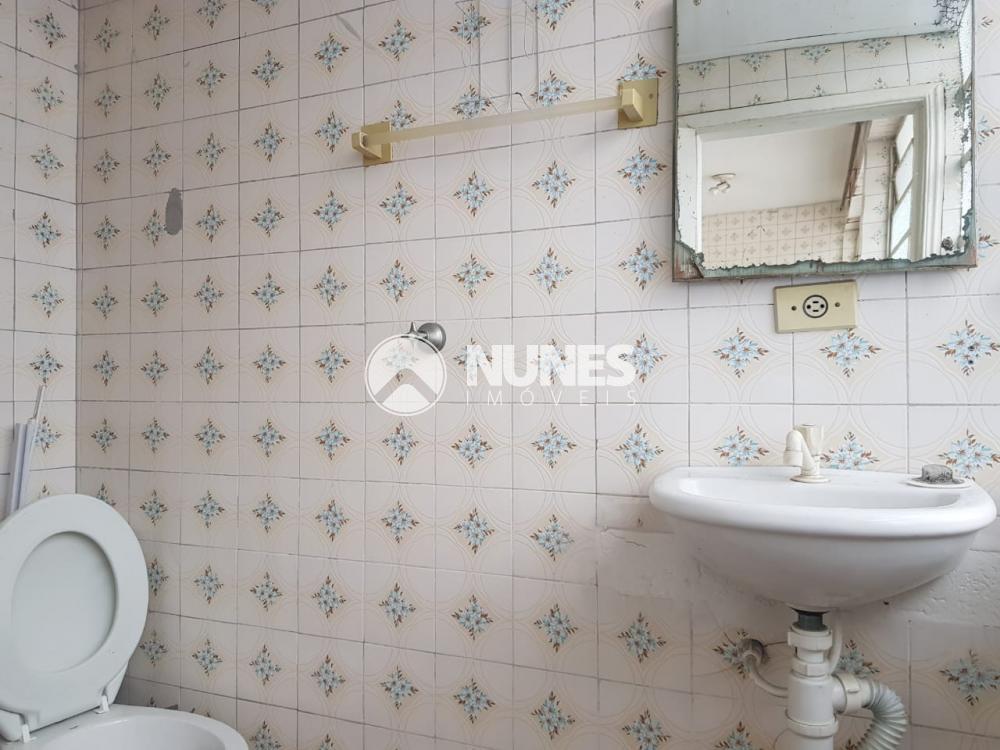 Alugar Casa / Assobradada em Osasco R$ 2.800,00 - Foto 24