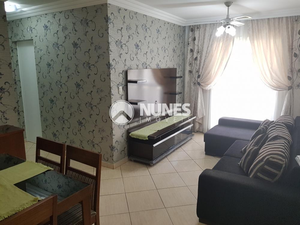 Alugar Apartamento / Padrão em São Paulo R$ 1.800,00 - Foto 2