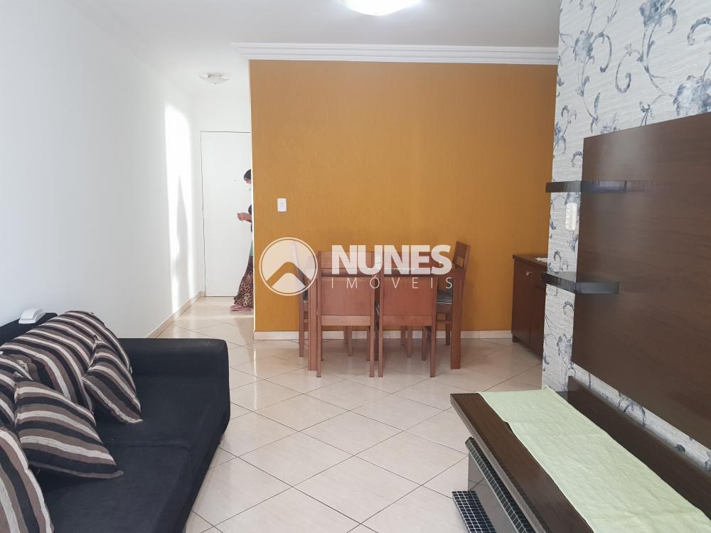 Alugar Apartamento / Padrão em São Paulo R$ 1.800,00 - Foto 3