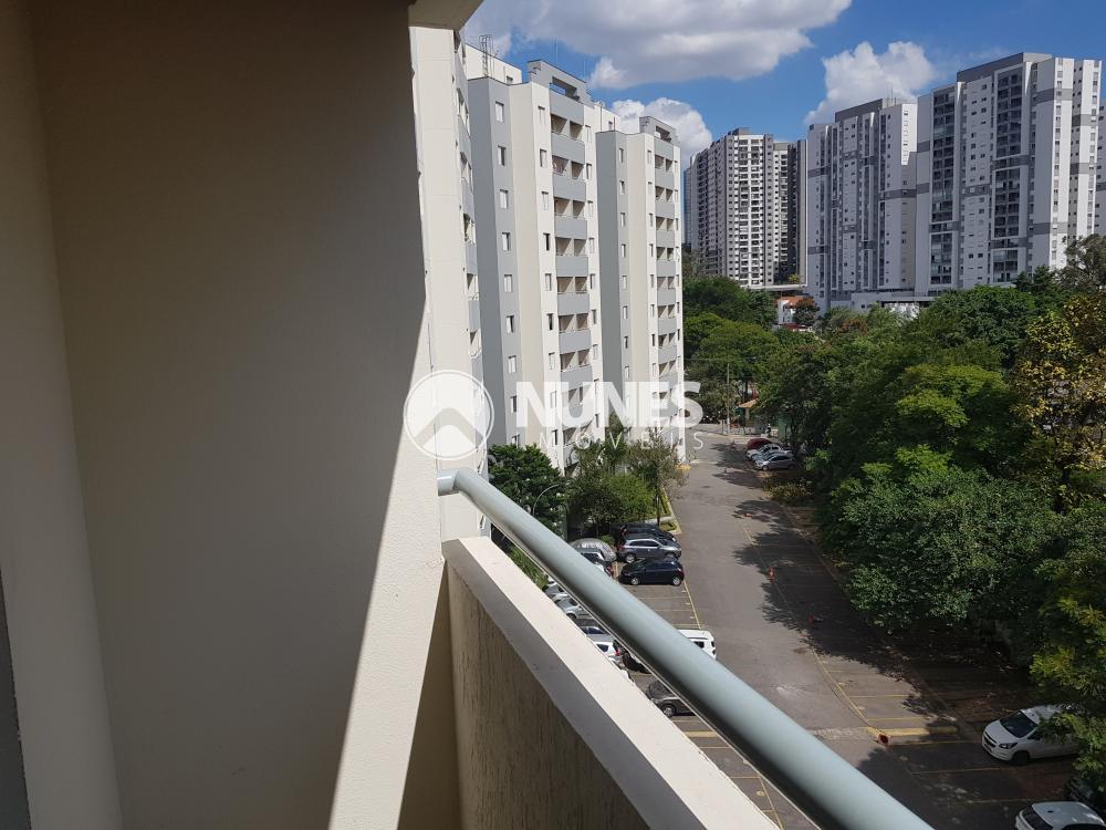 Alugar Apartamento / Padrão em São Paulo R$ 1.800,00 - Foto 5