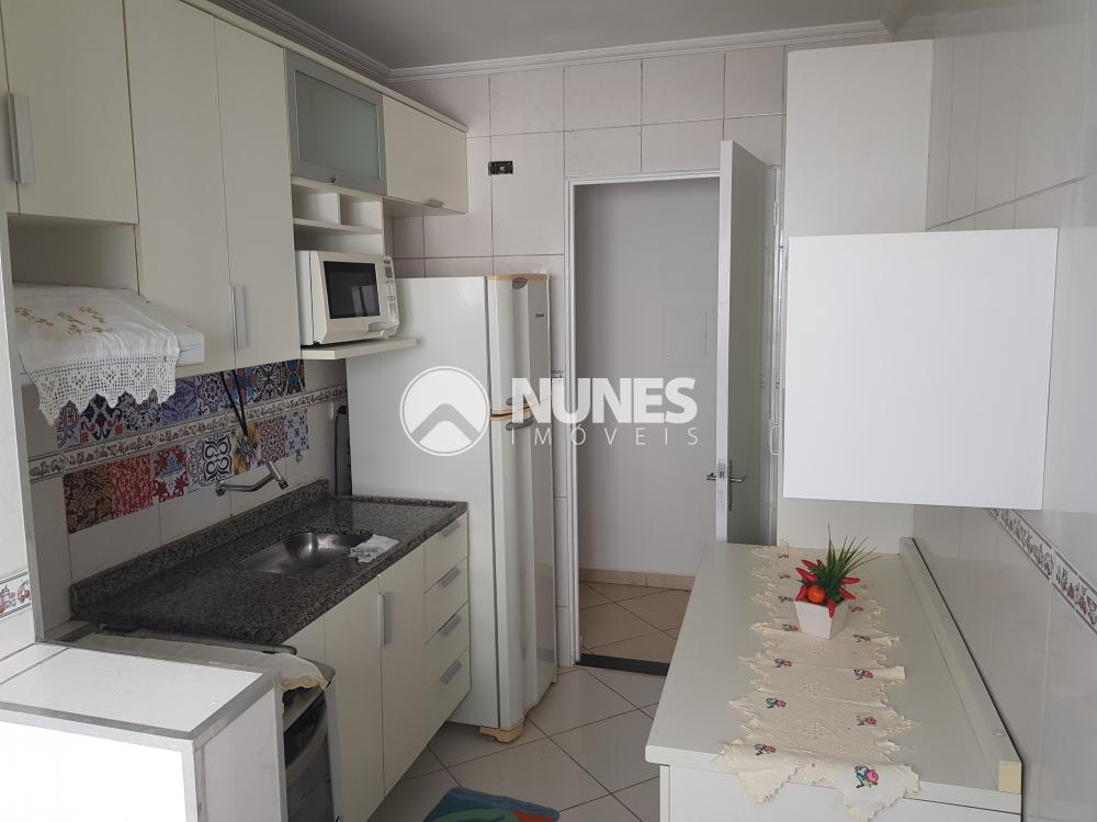 Alugar Apartamento / Padrão em São Paulo R$ 1.800,00 - Foto 8