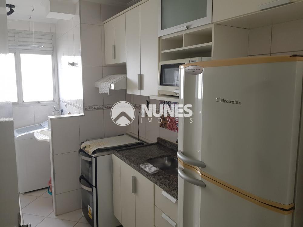 Alugar Apartamento / Padrão em São Paulo R$ 1.800,00 - Foto 9