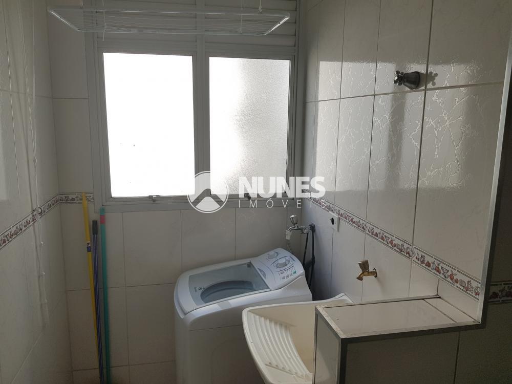 Alugar Apartamento / Padrão em São Paulo R$ 1.800,00 - Foto 11
