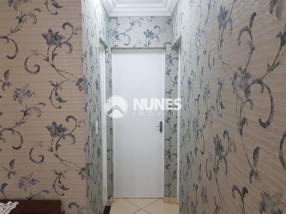Alugar Apartamento / Padrão em São Paulo R$ 1.800,00 - Foto 12