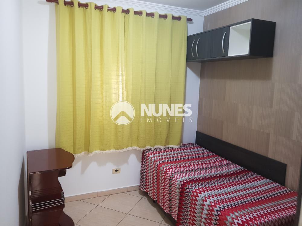 Alugar Apartamento / Padrão em São Paulo R$ 1.800,00 - Foto 14