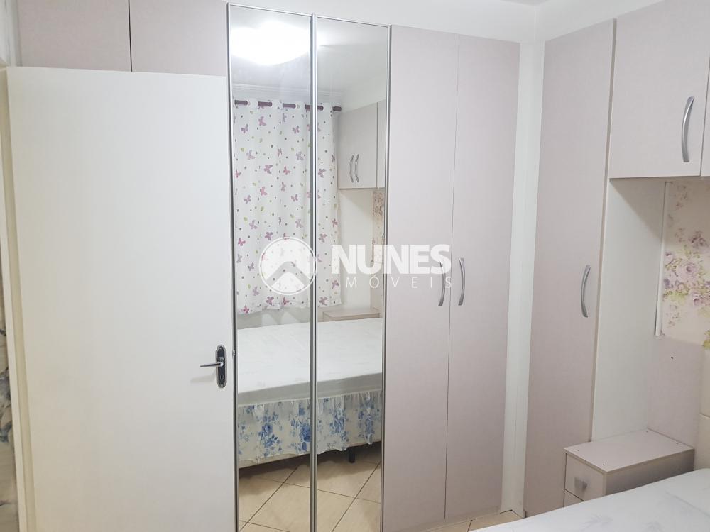 Alugar Apartamento / Padrão em São Paulo R$ 1.800,00 - Foto 15