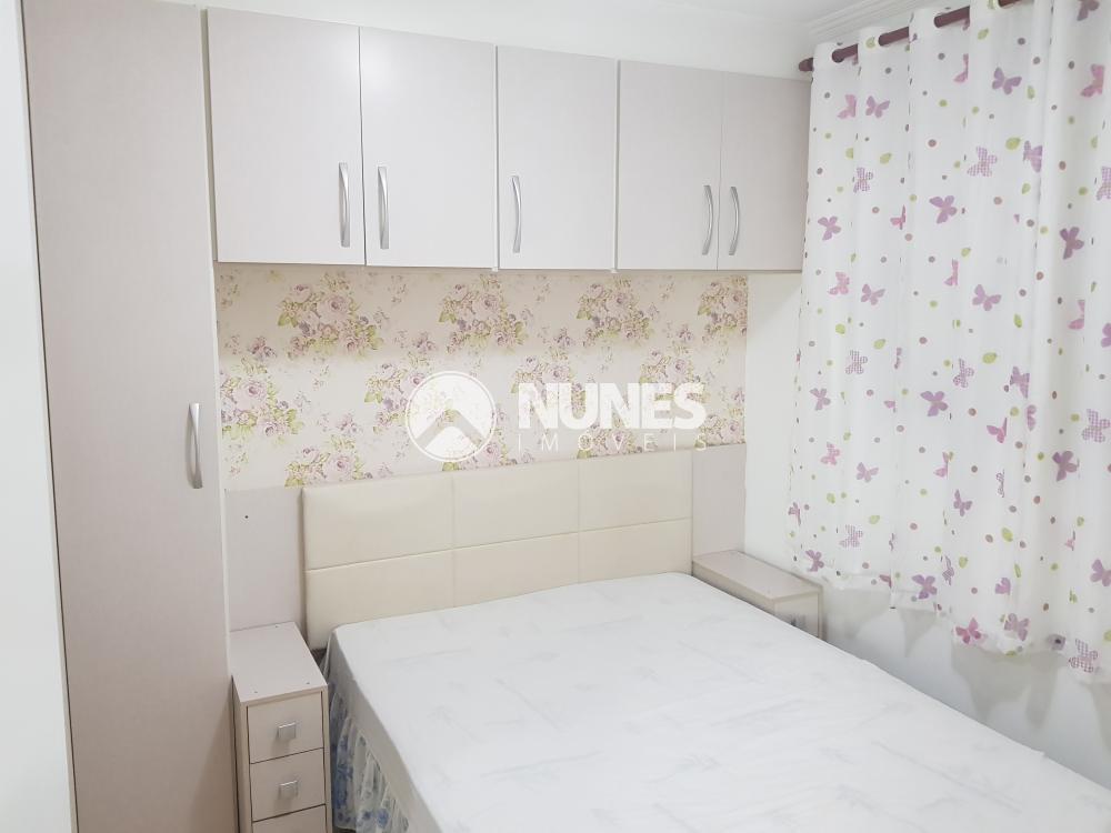 Alugar Apartamento / Padrão em São Paulo R$ 1.800,00 - Foto 16