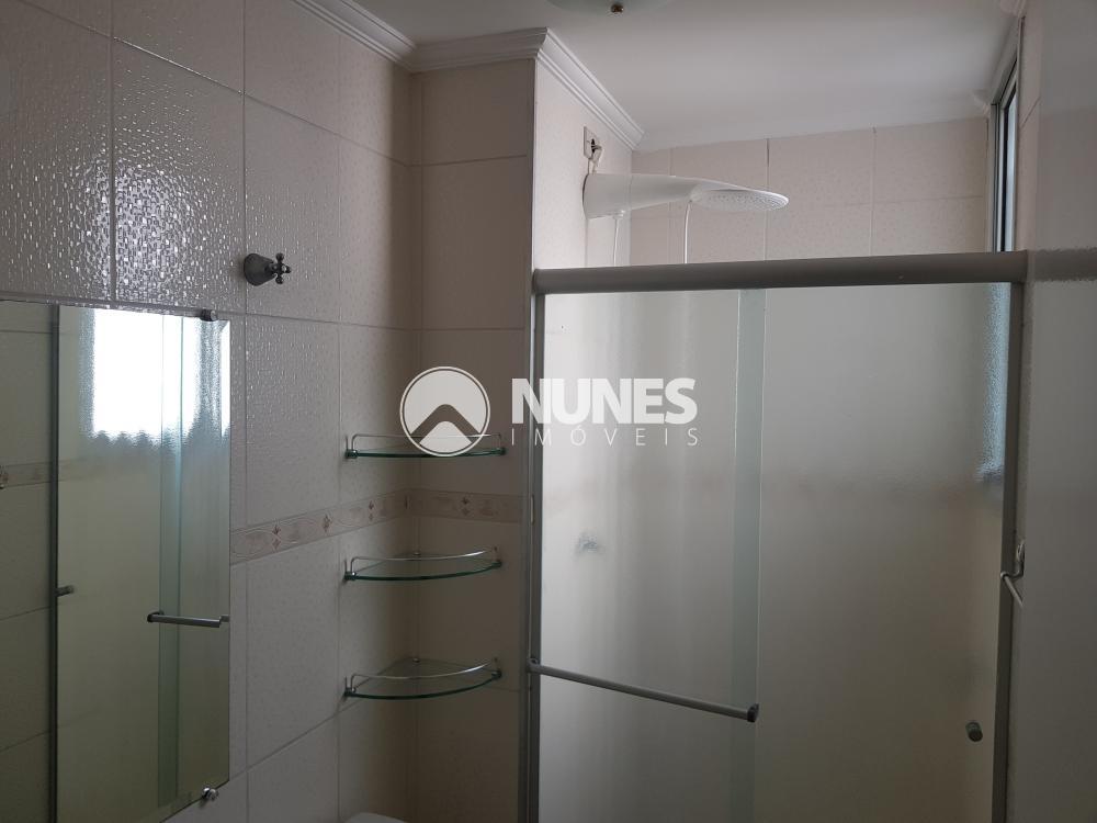 Alugar Apartamento / Padrão em São Paulo R$ 1.800,00 - Foto 17