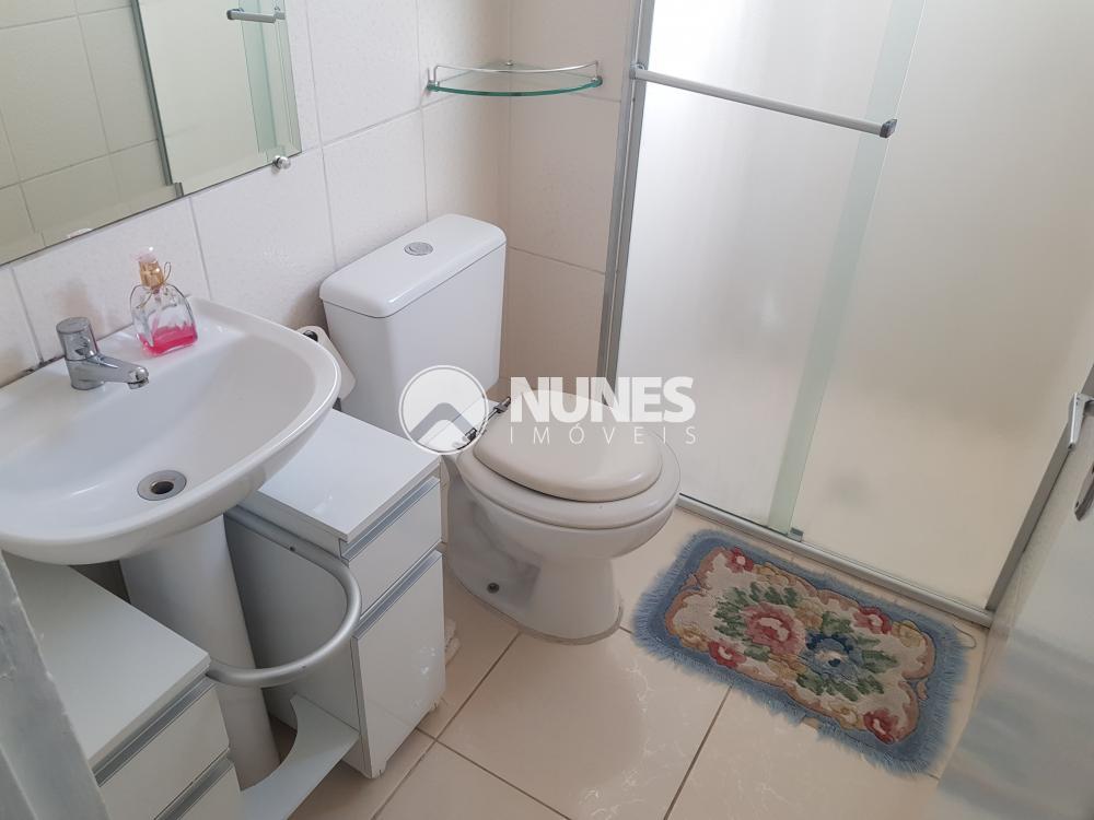 Alugar Apartamento / Padrão em São Paulo R$ 1.800,00 - Foto 18