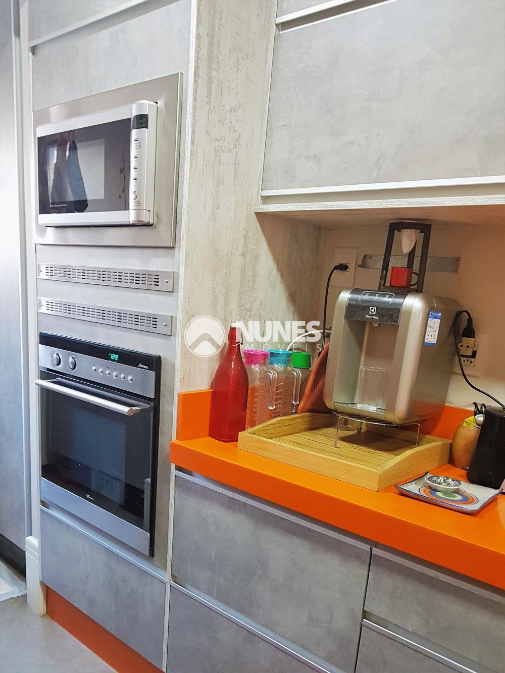 Comprar Apartamento / Padrão em Osasco R$ 480.000,00 - Foto 3