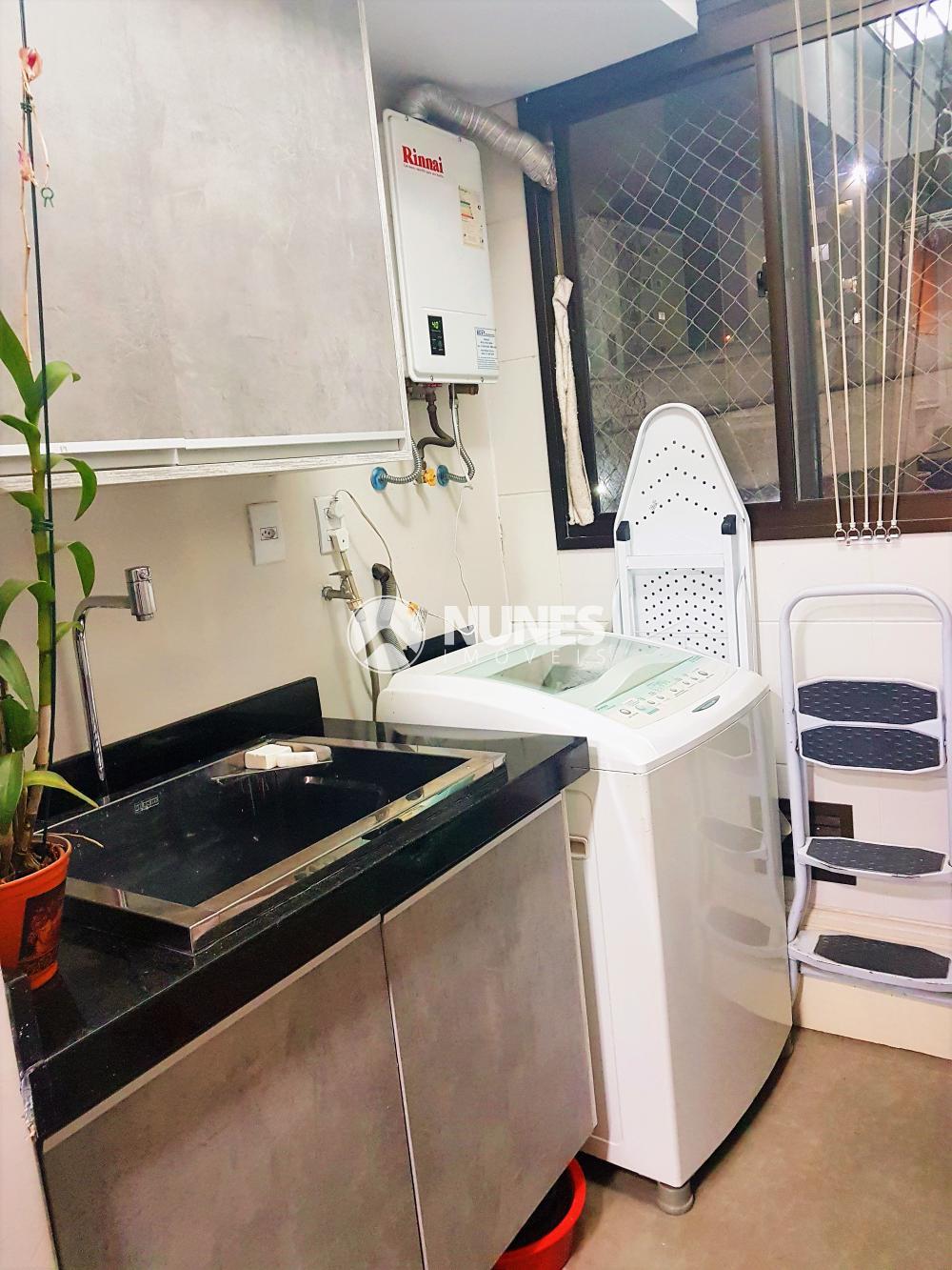 Comprar Apartamento / Padrão em Osasco R$ 480.000,00 - Foto 5