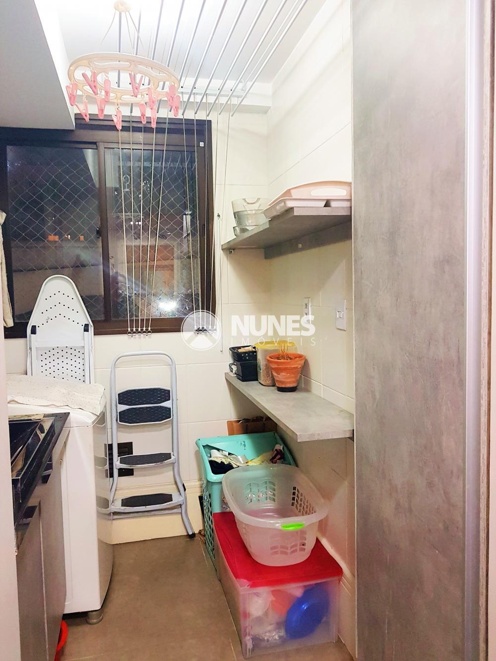 Comprar Apartamento / Padrão em Osasco R$ 480.000,00 - Foto 6
