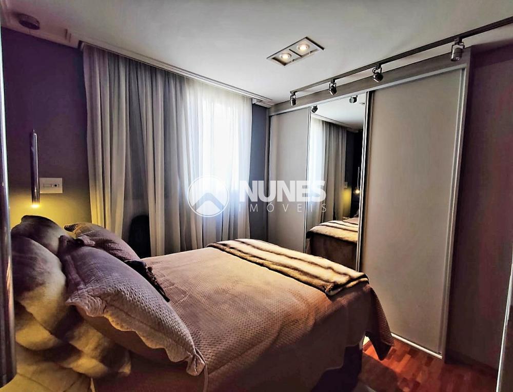 Comprar Apartamento / Padrão em Osasco R$ 480.000,00 - Foto 7