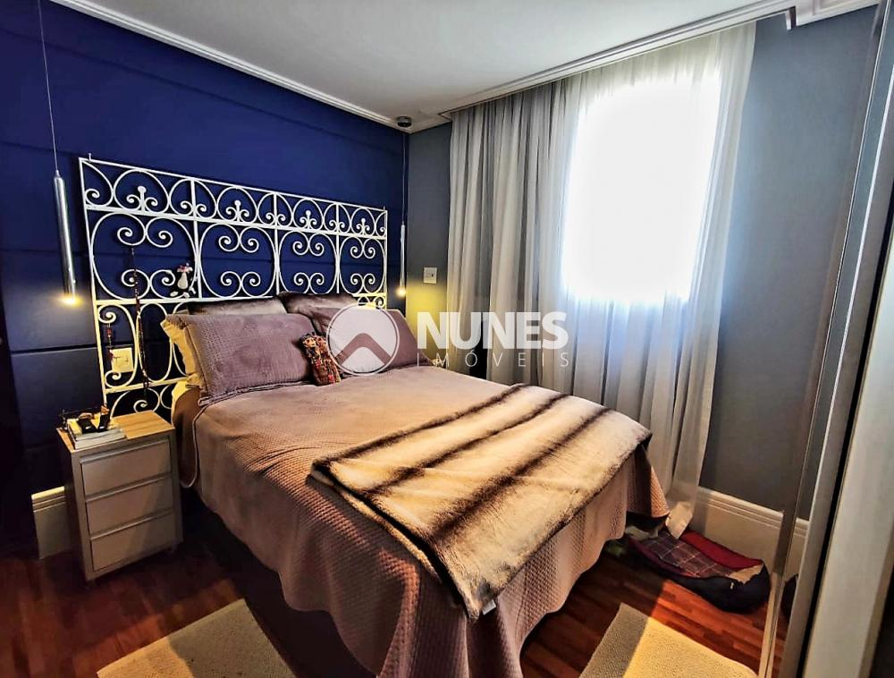 Comprar Apartamento / Padrão em Osasco R$ 480.000,00 - Foto 12