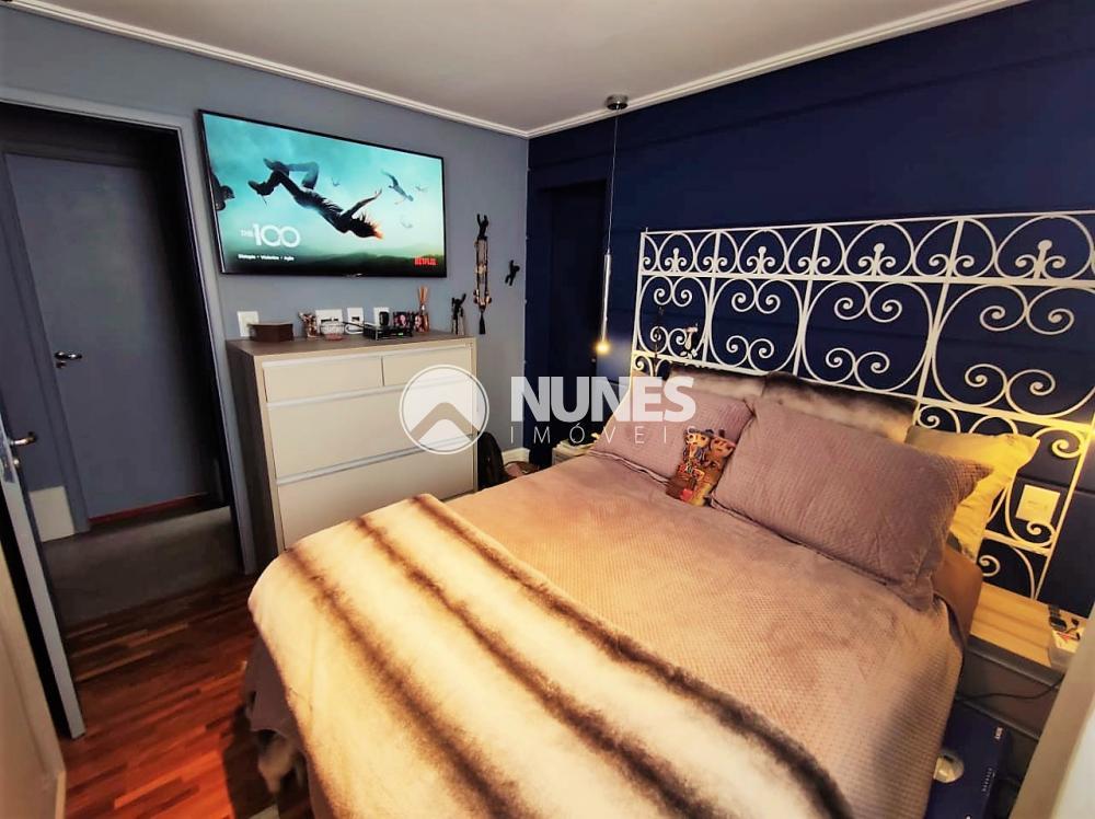 Comprar Apartamento / Padrão em Osasco R$ 480.000,00 - Foto 13