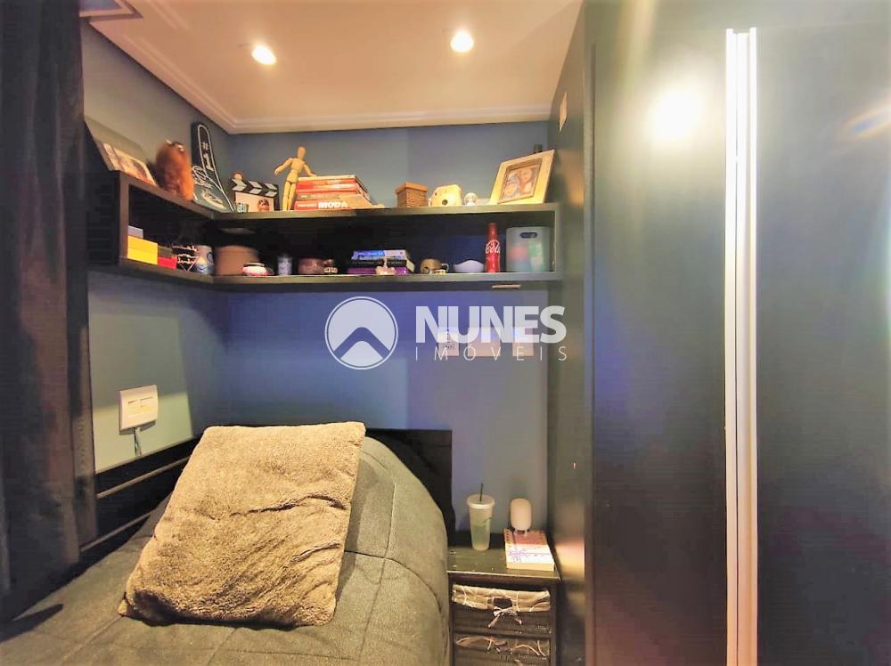 Comprar Apartamento / Padrão em Osasco R$ 480.000,00 - Foto 18
