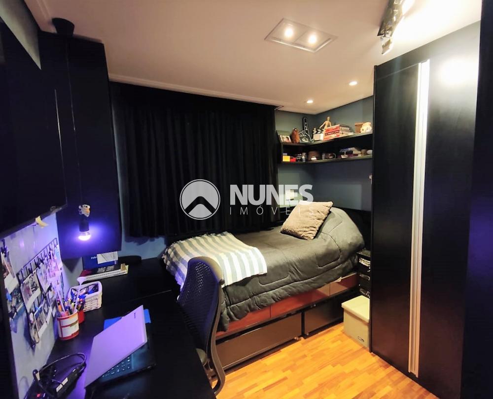 Comprar Apartamento / Padrão em Osasco R$ 480.000,00 - Foto 20